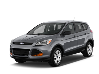 Full Size Suv Rental >> Ffmr Full Size Suv Car Rental Magrenta