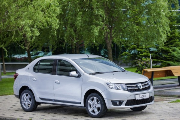 dacia-logan-rent-a-car