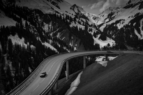 road-trip-romania