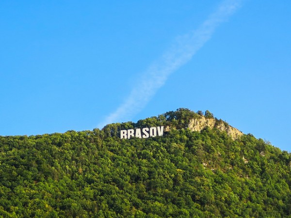 what to visit in brasov