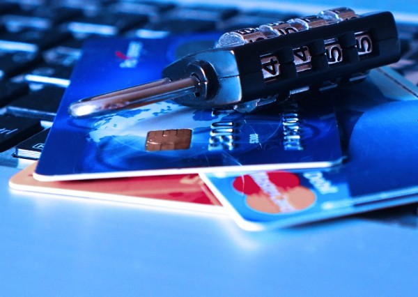 credit check car rental