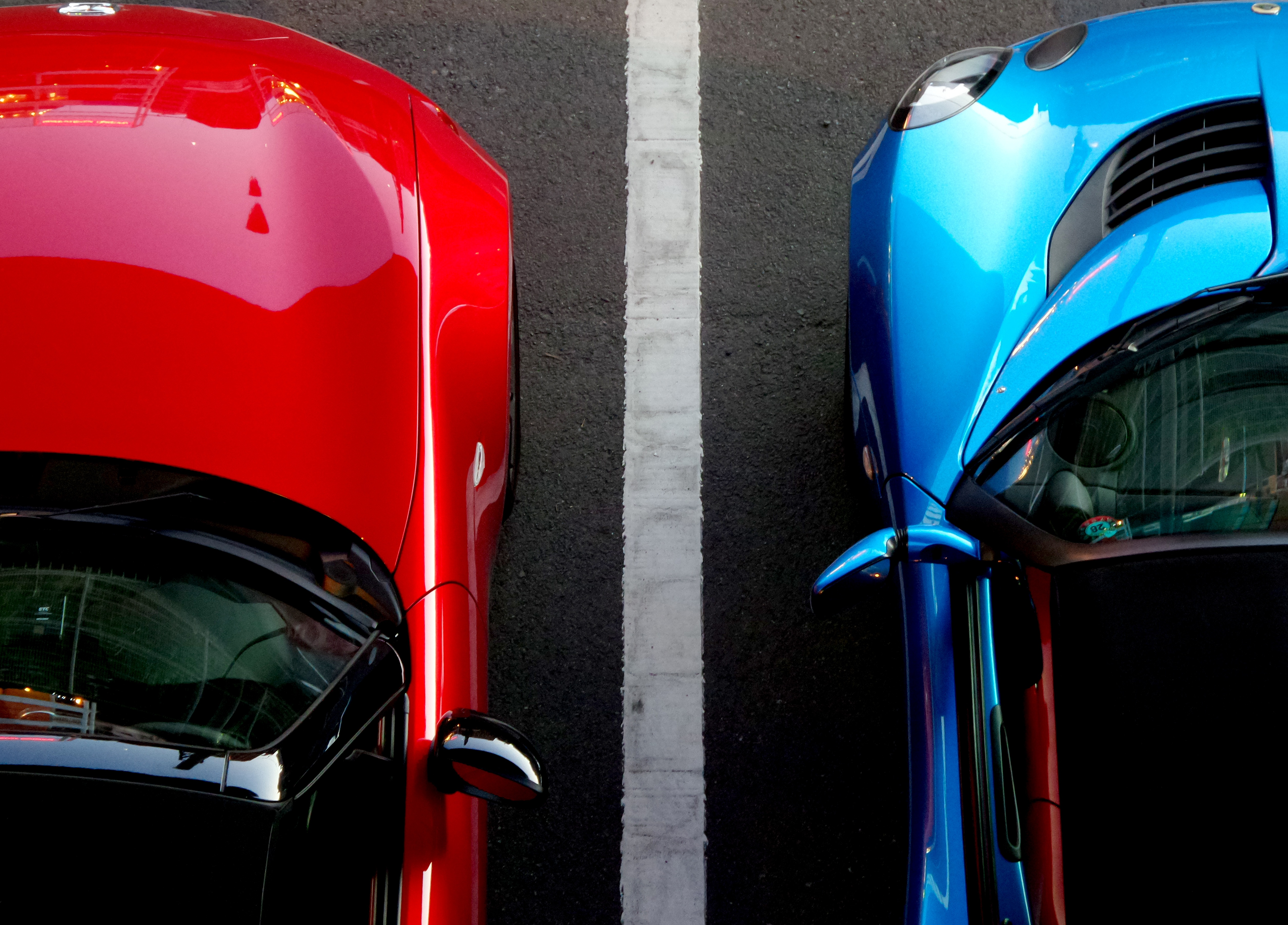 How To Choose The Best Long Term Car Lease For Business Magrenta