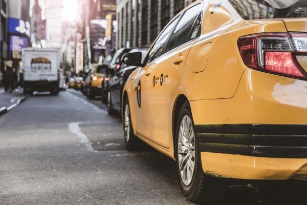 car-drive-long-term-rental