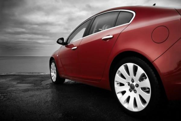 car-drive-rental-business