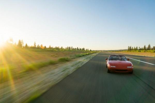 road-trip-rental-car